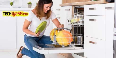 best dishwasher reviews 2019