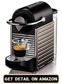 best budget espresso machine under 200