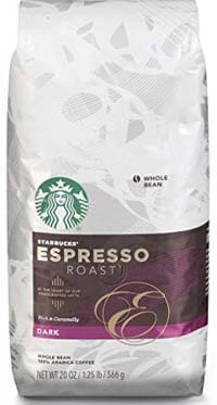 best cheap whole bean coffee