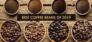 best coffee for espresso beans review 2019