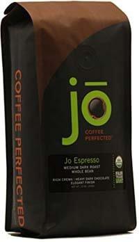 best espresso beans to buy