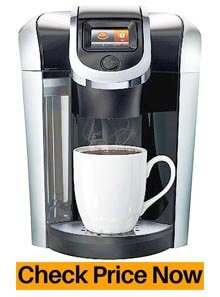 best keurig to buy