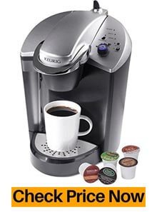 coffee makers keurig reviews