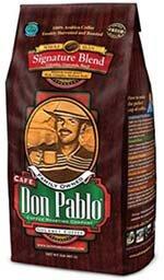 espresso whole beans