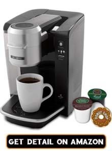 single serve coffee maker cheap