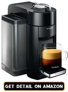 single serve coffee maker reviews
