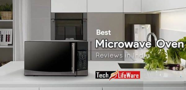Best Convection Microwave Ovens