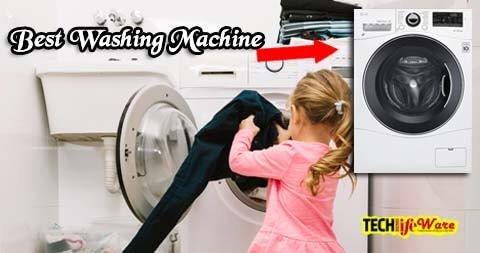top Washing Machine Reviews