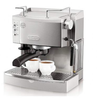 best espresso maker under 200