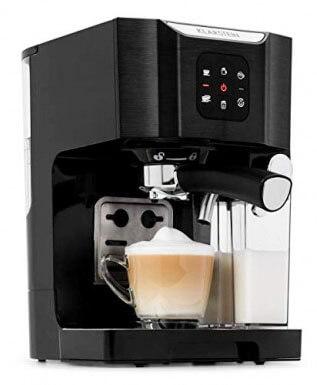 best coffee machine under 500