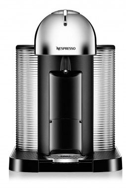 best espresso machine for your business