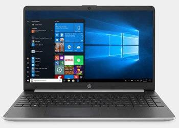 HP Premium Youtube Business Laptop